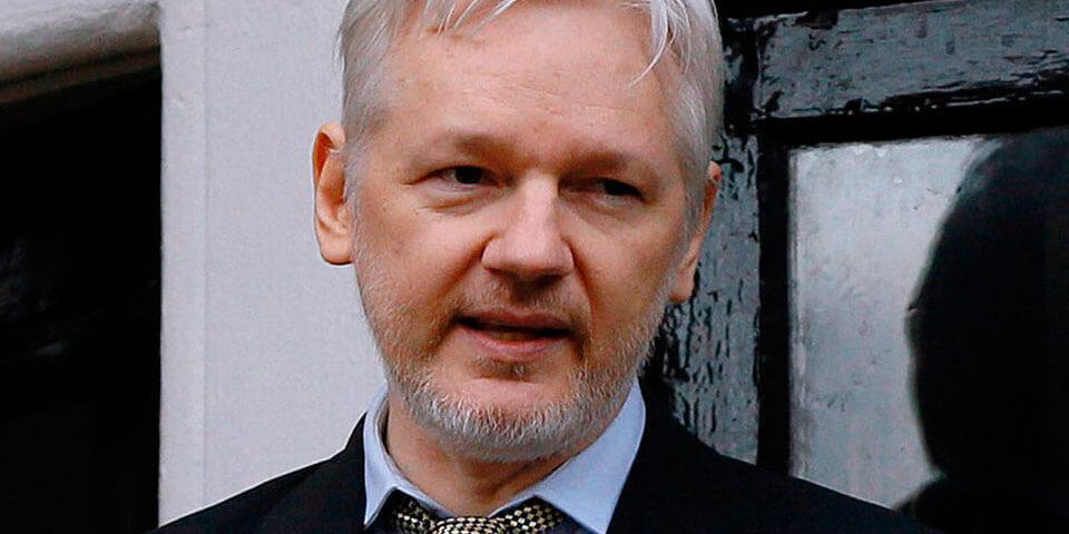 WikiLeaks-o-segredo-de-graça-a-graça-do-segredo-paulo-delgado